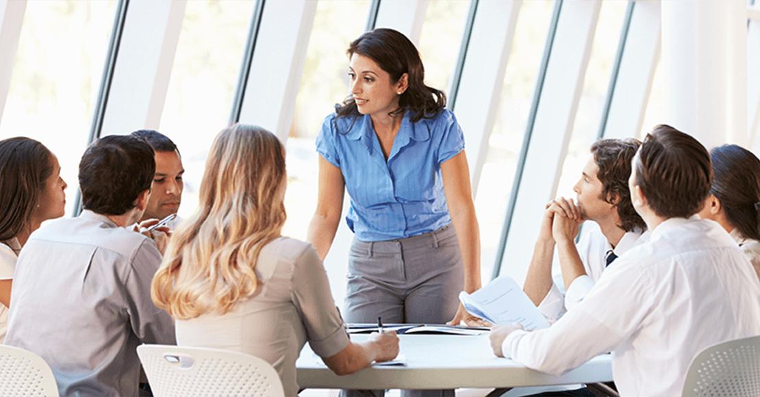 choosing a marketing firm article_billboard