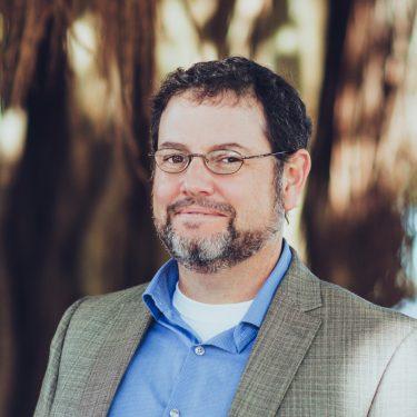 Michael Premo