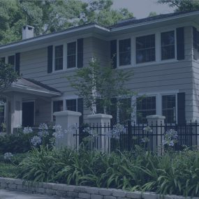 real estate southern roots website project
