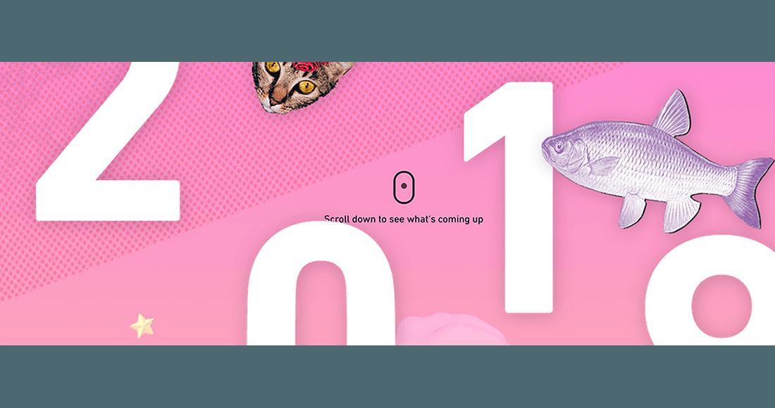 St. Petersburg web design
