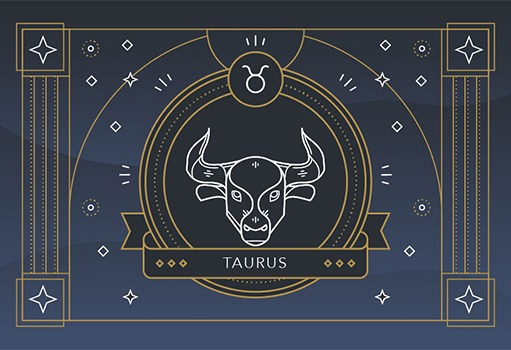 taurus_zodiac_marketing_featured