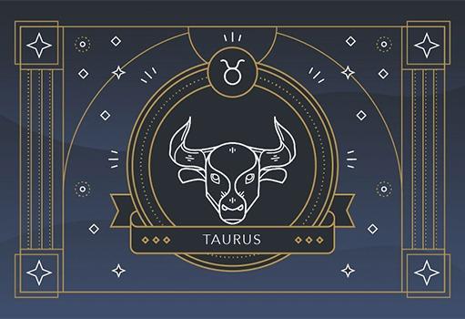 taurus_zodiac_marketing_featured
