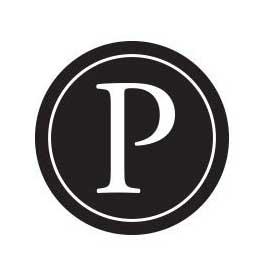 pinstripe-graphic-design-logo