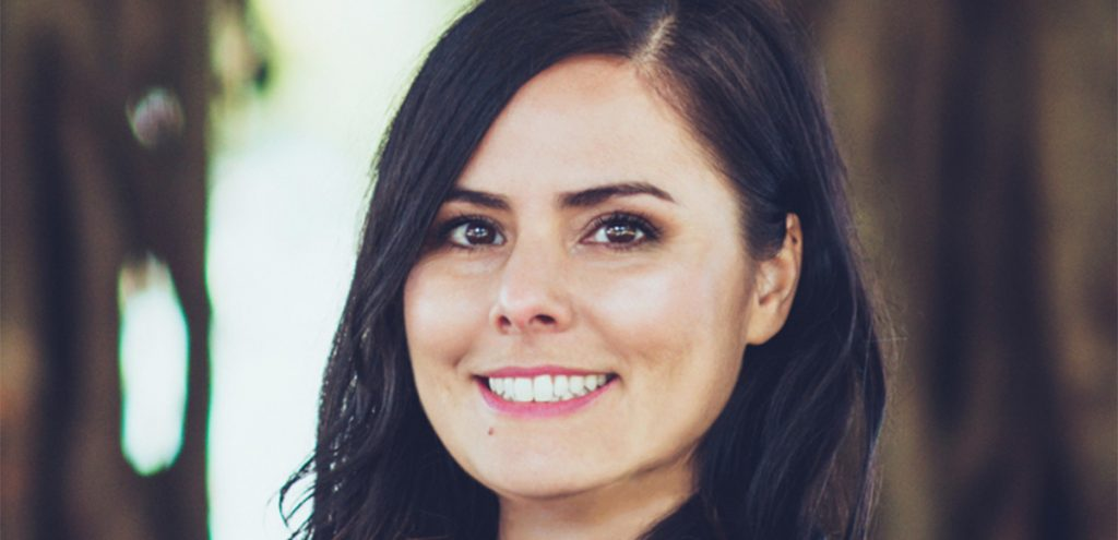 Nikki_Featured