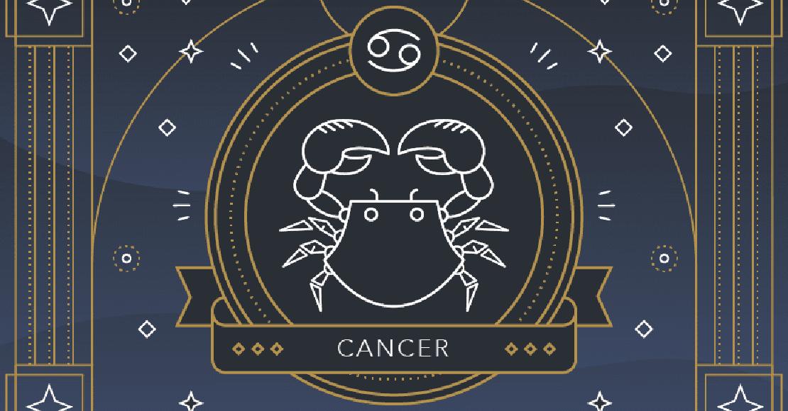cancer zodiac marketer_featured