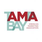 AMA Tampa Bay