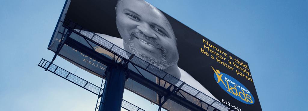 tampa bay nonprofit marketing agency