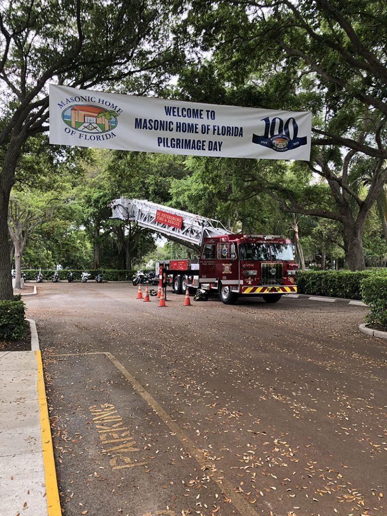 Non profit marketing - St. Petersburg Tampa Bay Florida