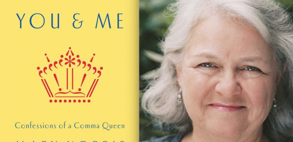 confessions_of_a_comma_queen_book_review_featured
