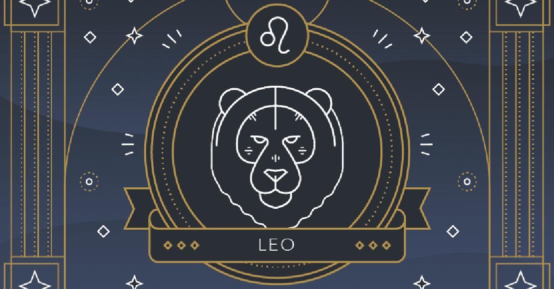 zodiac marketer leo_featured