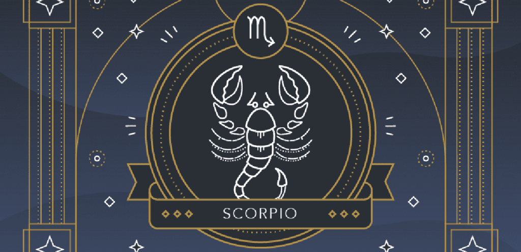scorpio zodiac marketer_featured