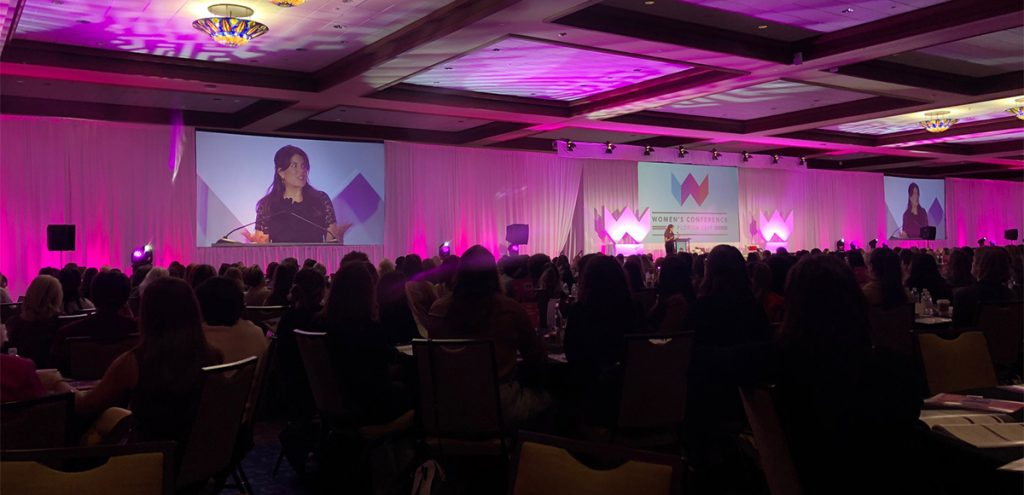 womens-conference-of-florida_featured