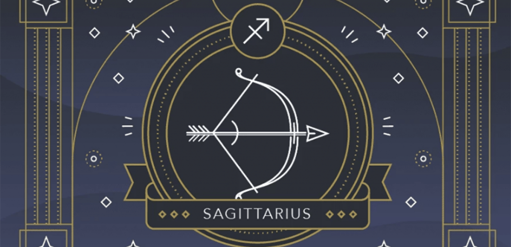 sagittarius Marketer_featured