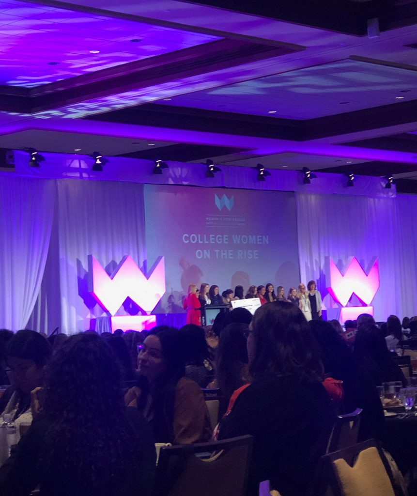 womens conference florida