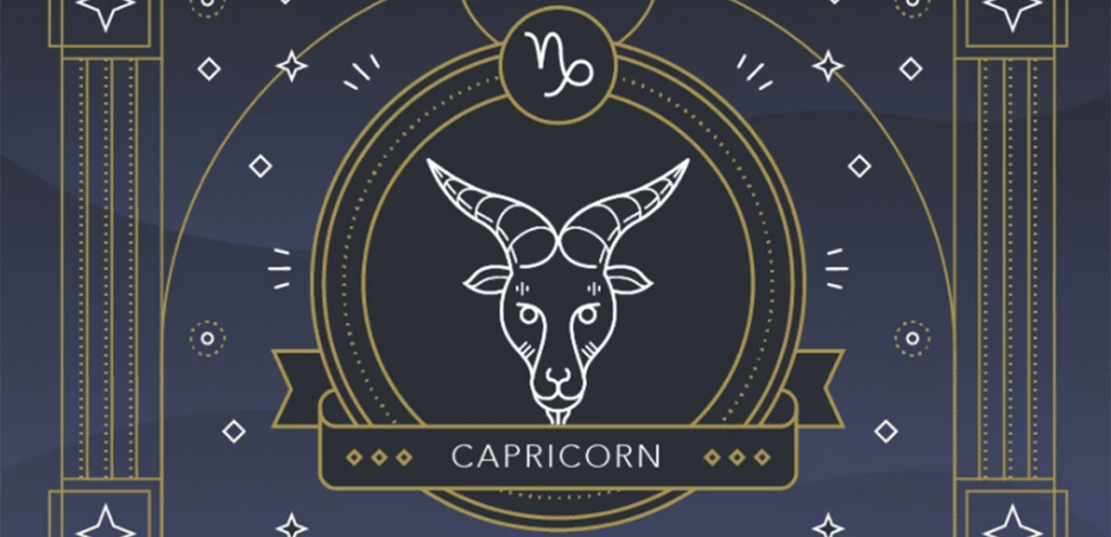 zodiac marketer capricorn_featured