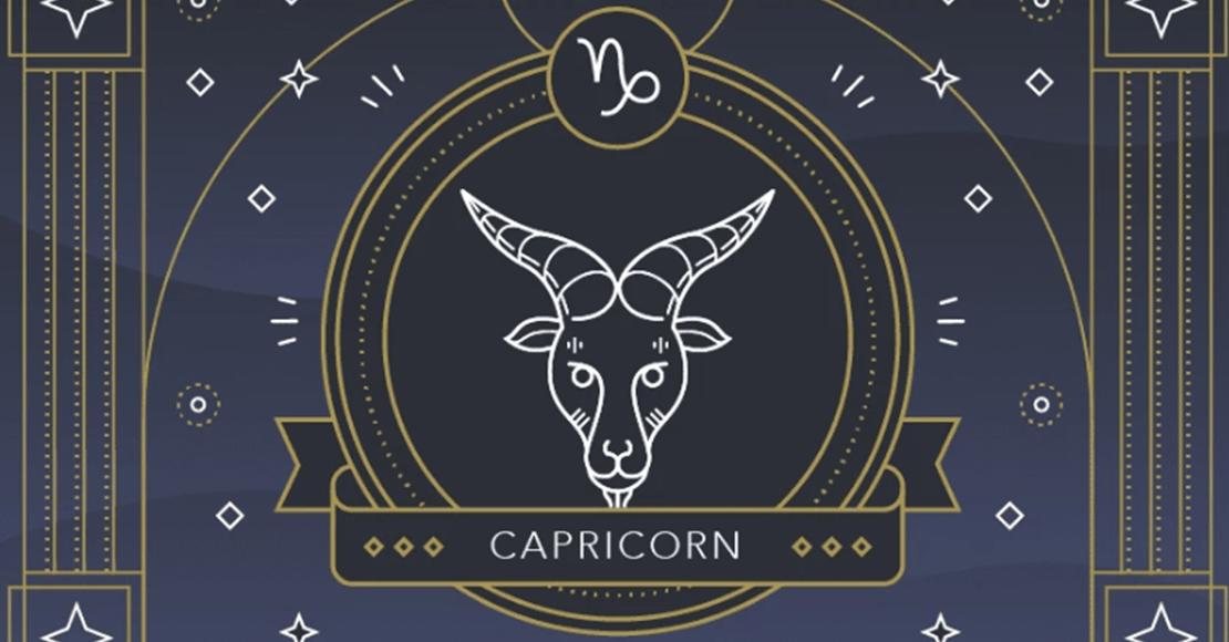 zodiac marketer capricorn_featured