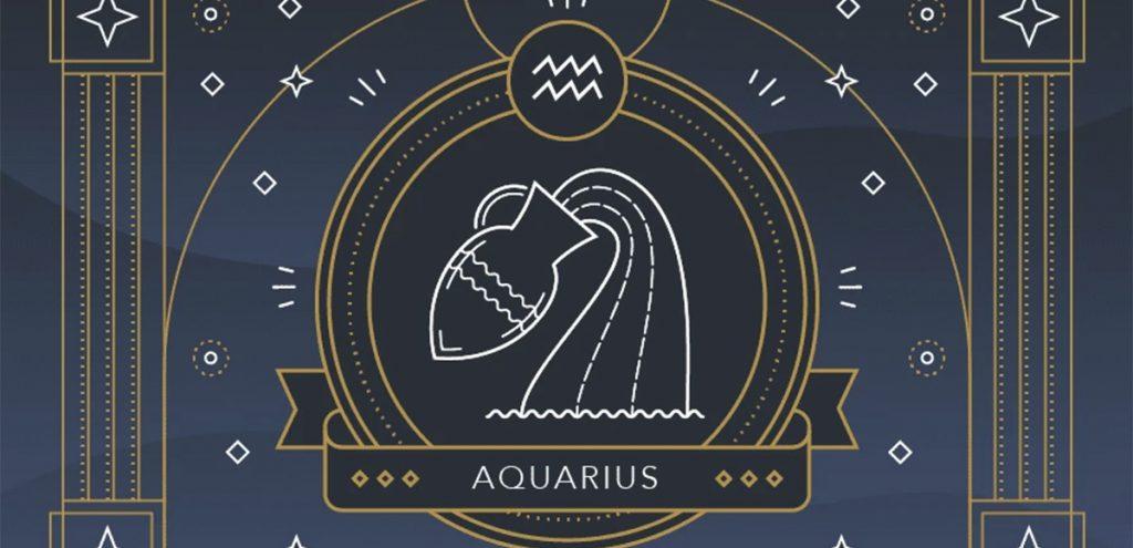aquarius zodiac Astrology Marketing