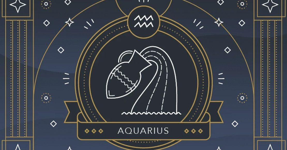 aquarius zodiac Astrology Marketing