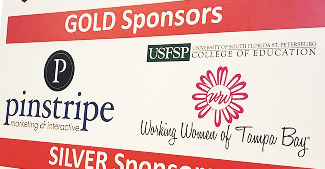sponsorship_featured