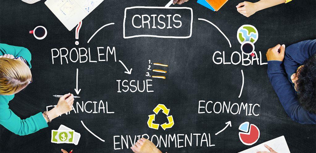 Crisis Communication Planning - Tampa Bay Florida marketing agency