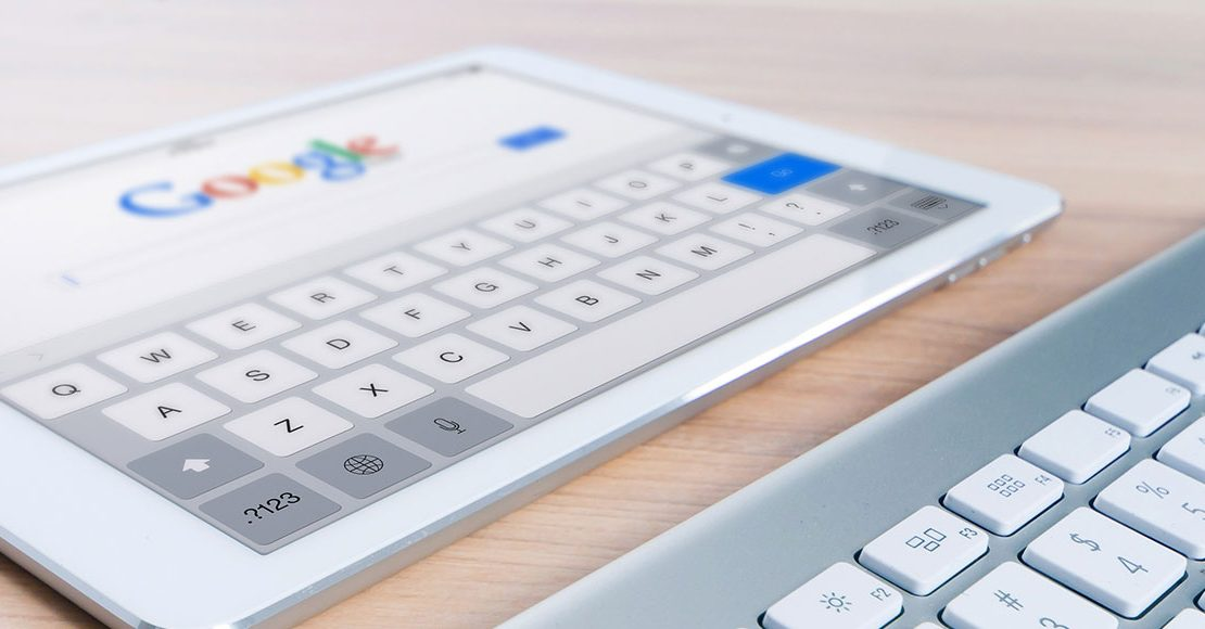 online-reputation-management-google-reviews_featured