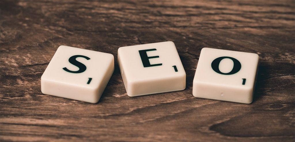 SEO - Tampa Bay marketing agency